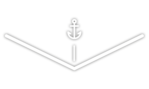 anchor-arrow